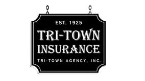 survivor life insurance